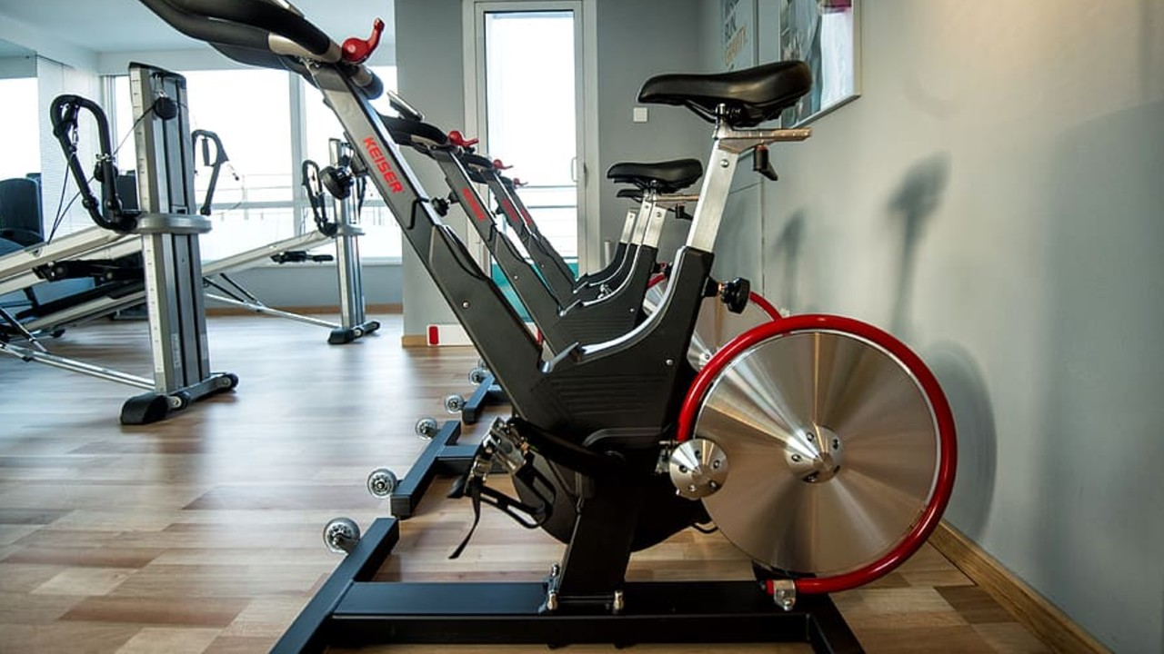 Best Indoor Bikes for Cyclists
