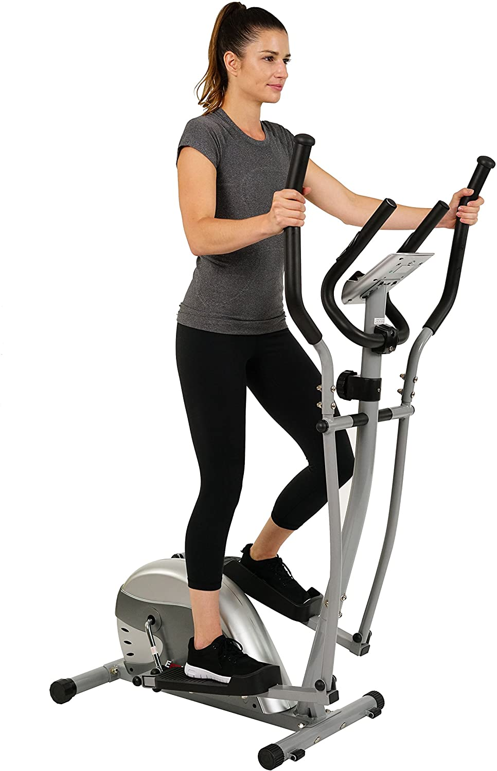 Efitment E005Elliptical Machine