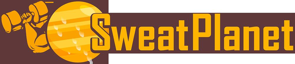 SweatPlanet.com