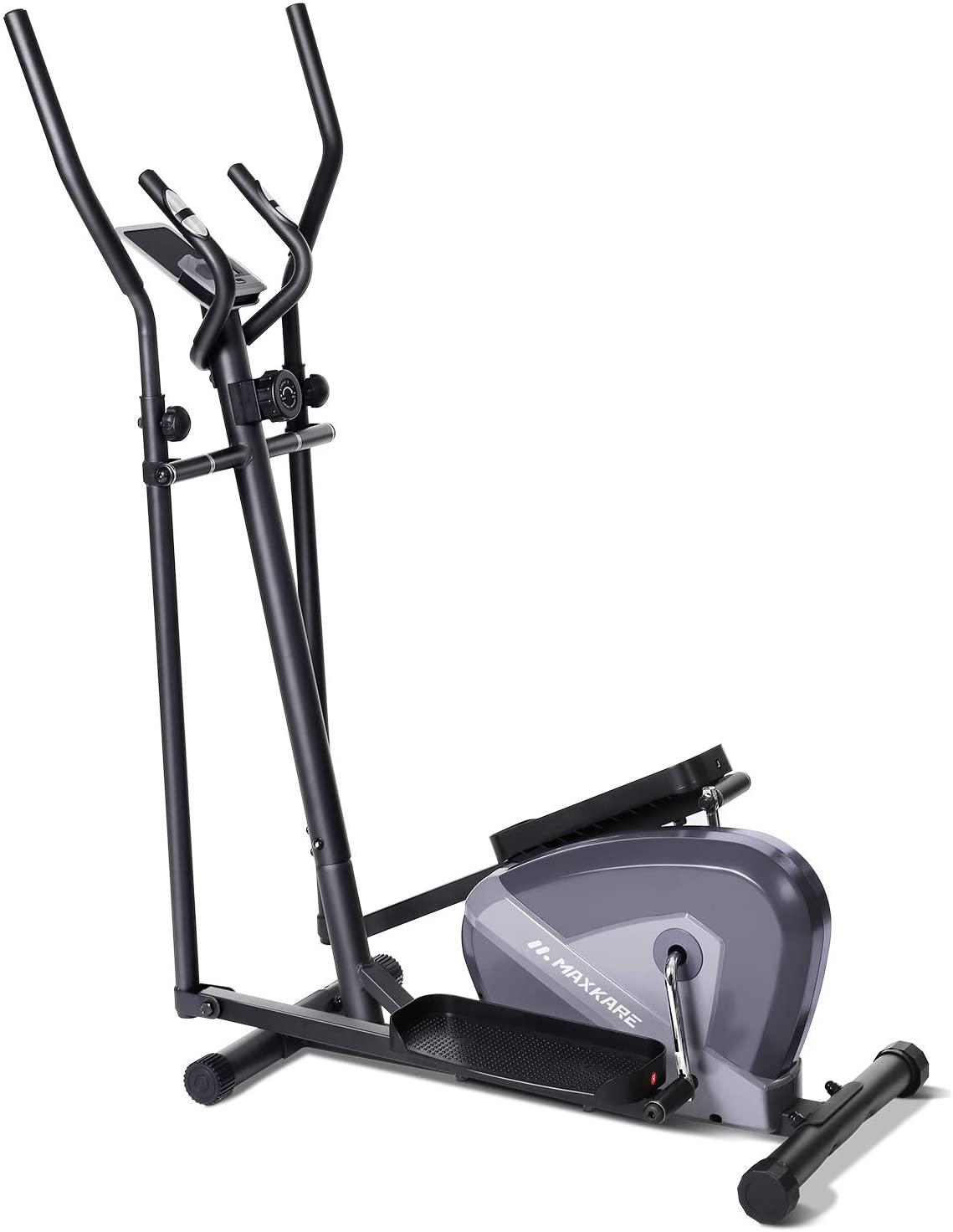 MaxKare Elliptical Trainer