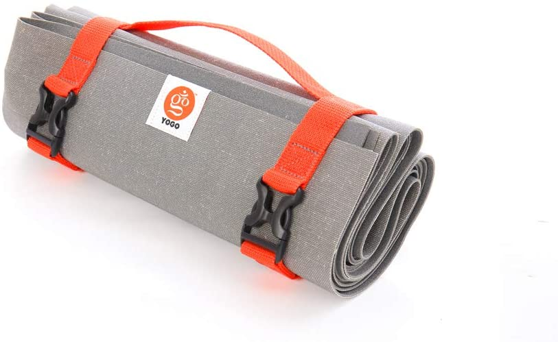 YOGO Ultralight Yoga Mat